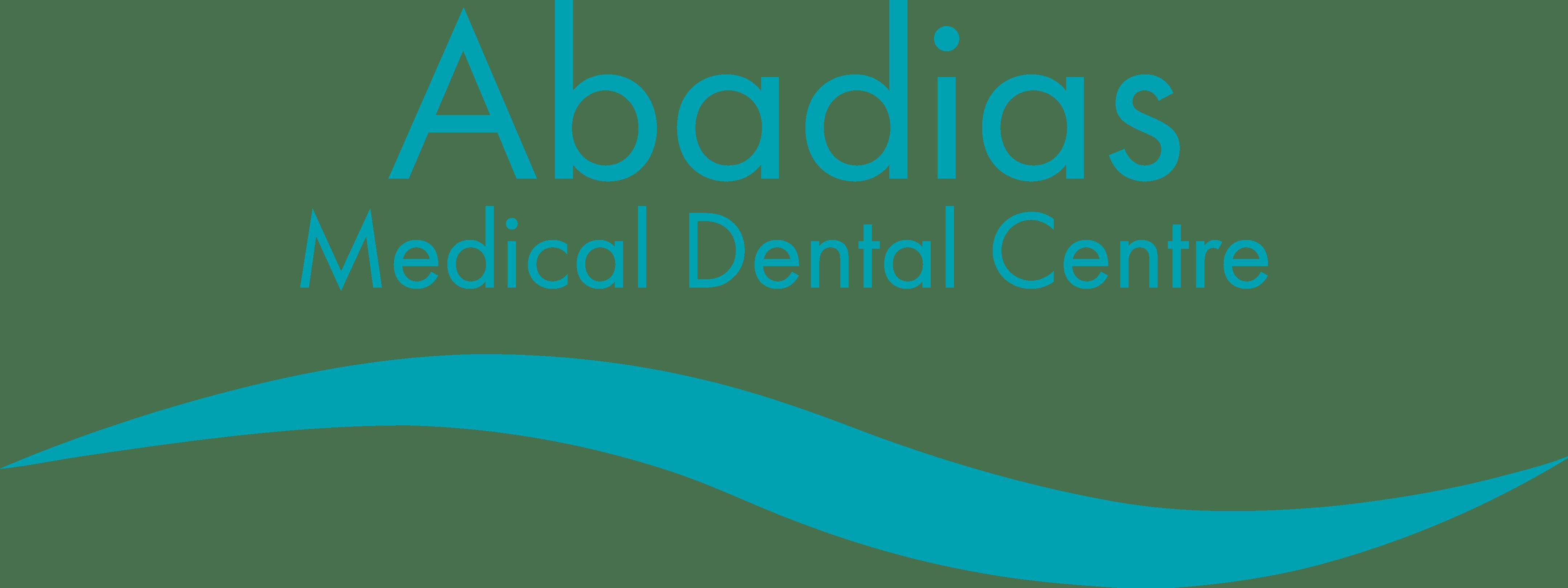 Clínica Médica Dentária das Abadias